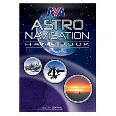 Astro navigation handbook